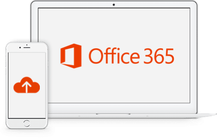 Office 365 Migration - AppTech