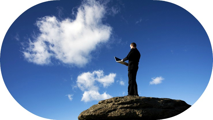 cloud_computing_round